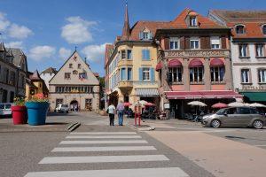 Ebook zur Streetfotografie kostenlos herunterladen