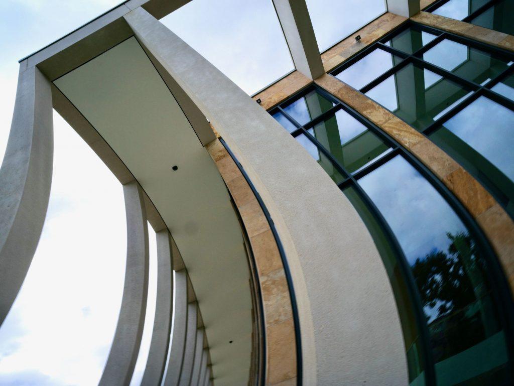 RMCC Wiesbaden